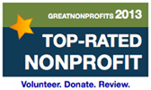 home_badge_greatNonProfits