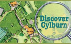 Discover Cylburn